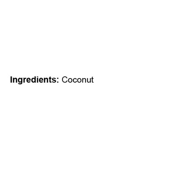 Coconut Oil (Narial Oil) - 1L