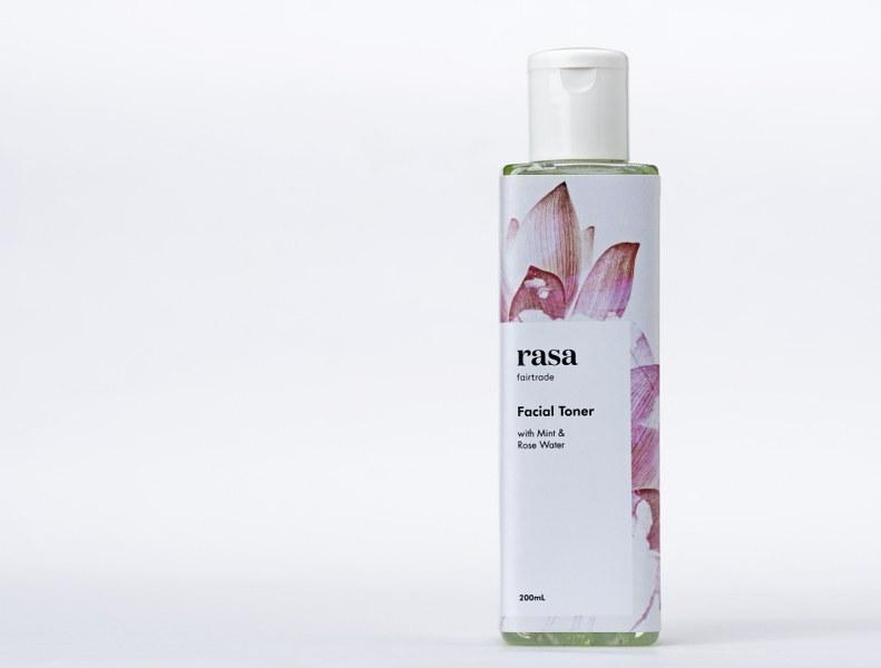 Facial Toner-200ml