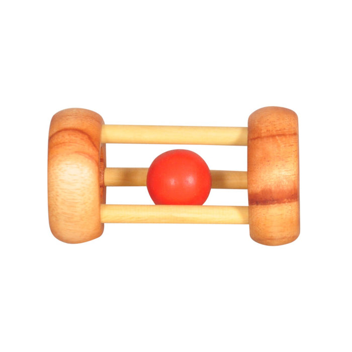 ROLLING BALL CYLINDER