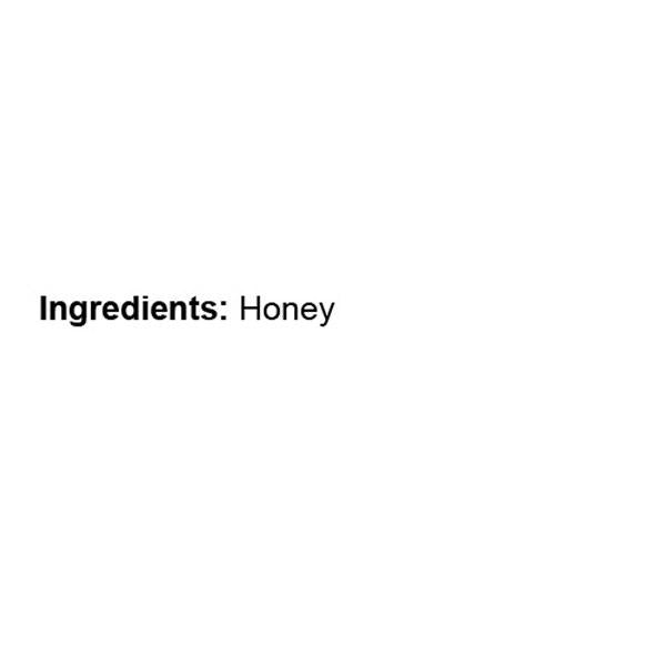 Honey (Madh / Shahad) -250g