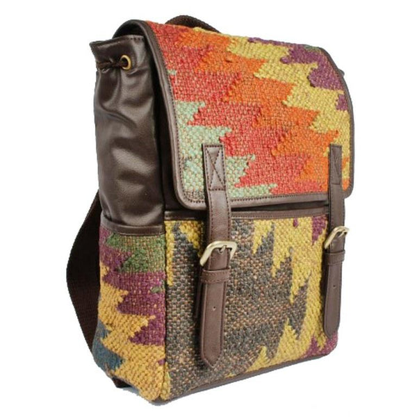 YAHURA BACKPACK