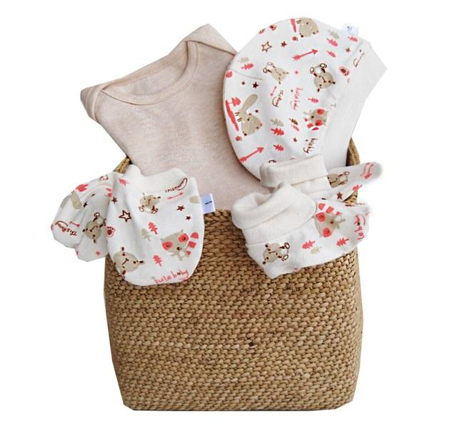 Zuzu The Koala Hamper