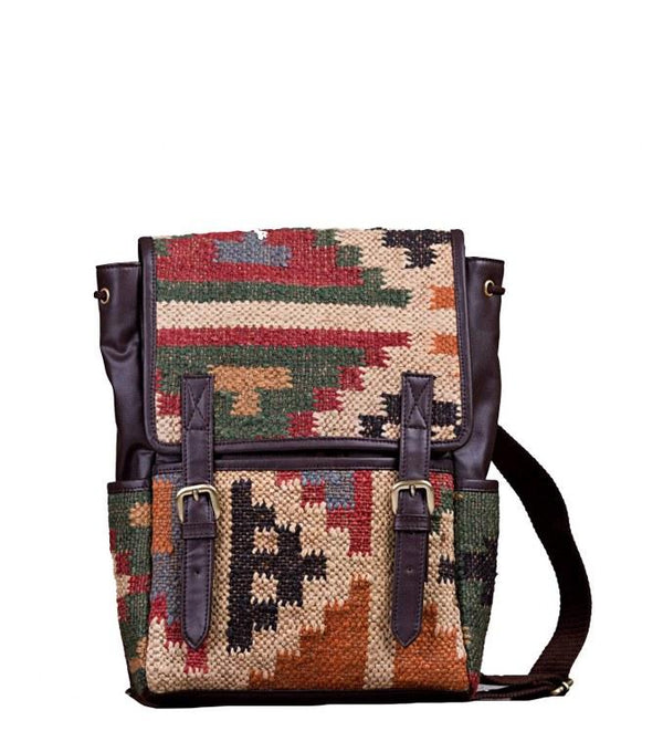 MARWAR BACKPACK
