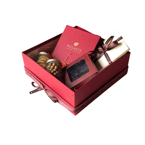 Essentials Gift Hamper