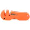 AccuSharp 4-in-1 Knife and Tool Sharpener Orange