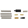 2A Armament AR-15 Carpet Kit Spring/Detent Replacement Kit