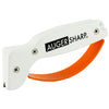 AccuSharp AugerSharp Knife & Tool Sharpener White