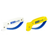 AccuSharp ShearSharp Combo Knife and Tool Sharpener Yellow-White