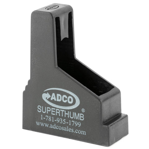 Image of ADCO Super Thumb III In-Line Magazine Loading Tool 1911 and Shield
