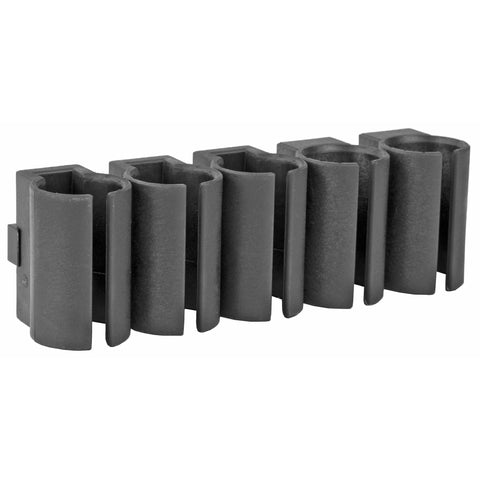 ATI TacLite Stock 12 Gauge Shot Shell Carrier