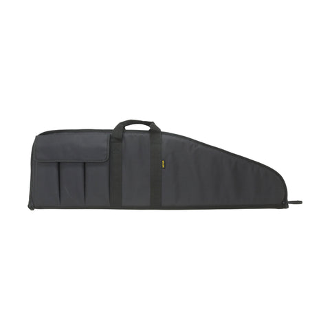 Image of Allen Engage Tactical Rfl Case Blk