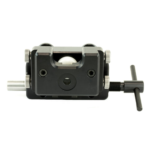 Image of Mgw Sight Pro Universal Inst Tool
