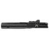 Angstadt Arms AR-15 .45 ACP Complete Bolt Carrier Group QPQ Black Nitride Finish