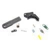 Apex Forward Set Sear-Trigger Kit For S&W M&P, Polymer