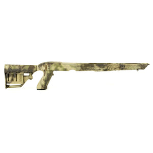 Adaptive Tactical Tac-Hammer RM4 Ruger 10/22 Rifle Stock