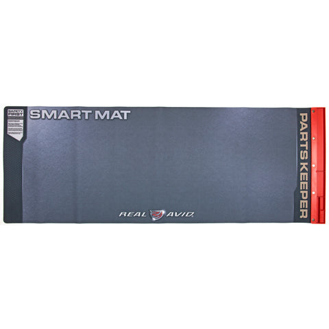 Image of Real Avid Long Gun Smart Mat