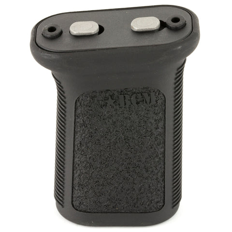 Image of Bcm Gunfighter Vert Grp Key Mod3 Blk