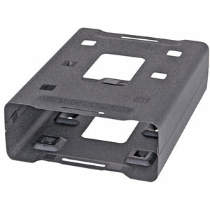 Bulldog Mounting Bracket For Bd1150