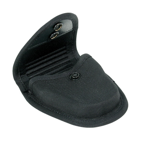 Image of Bh Molded Cordura Sng Cuff Pch Blk