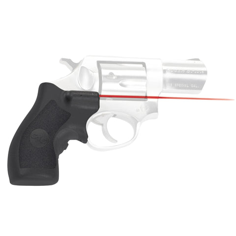 Image of Ctc Lasergrip Ruger Sp-101 Def Srs