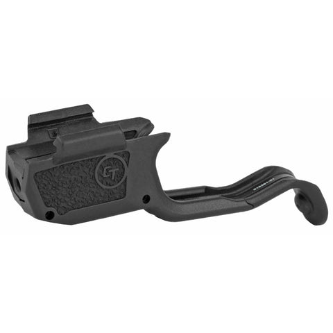 Image of Ctc Laserguard Sig P365 Red