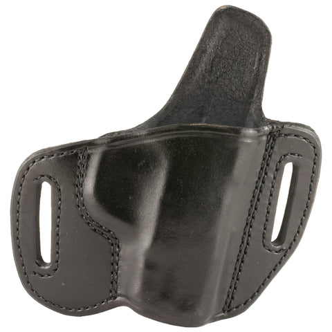 Image of D Hume 721 Ot Sw Shield Rh Blk