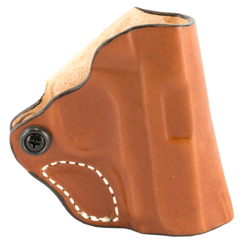 Image of Desantis Mini Scab P238 911 Rh Tan