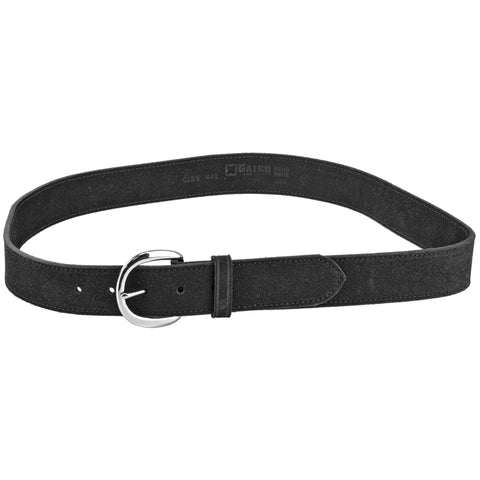 "Galco Clb5 Carry Lite Belt 1.5"" Blk"