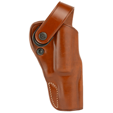 "Image of Galco Dao Judge 3"" W-3"" Cyl Rh Tan"
