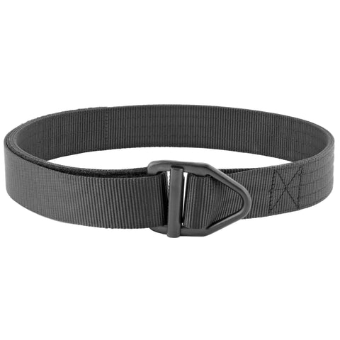 "Galco Instructor Belt 1.5"" Med Blk"