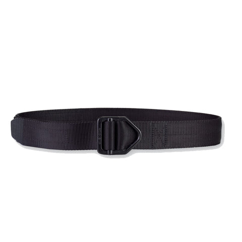 "Galco Instructor Belt 1.5"" Xxl Blk"