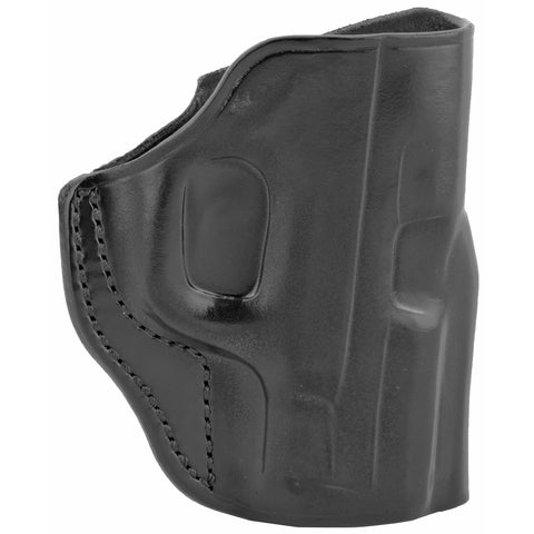 Image of Galco Stinger Shield Rh Blk