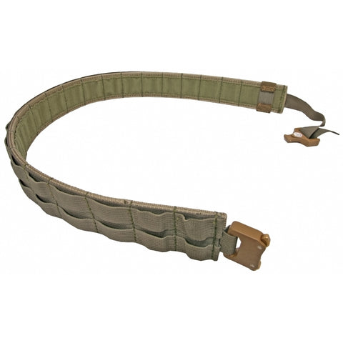 Ggg Ugf Battle Belt Md Ranger Green