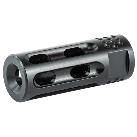 Mft 5 Direction Compensator 556nato