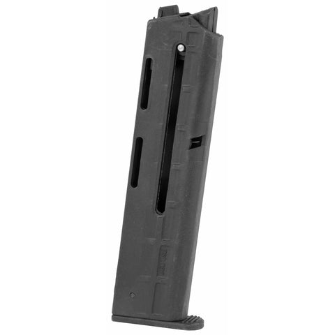 Image of Mag Chiappa 1911 22lr 10rd