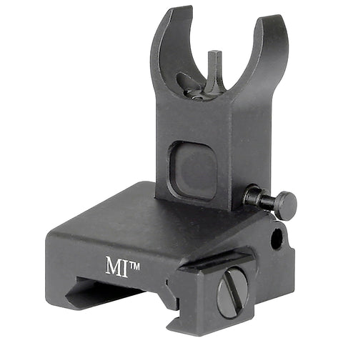 Midwest Low Pro Frnt Sight Locking
