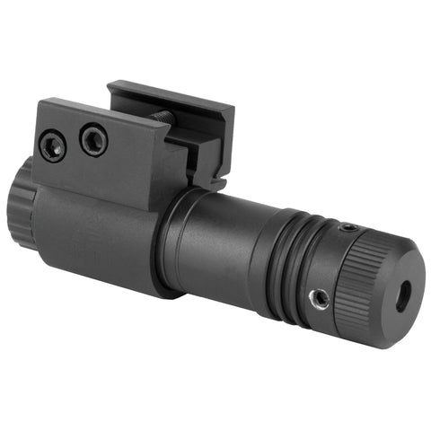 Image of Ncstar Slim Line Tactical Grn Laser