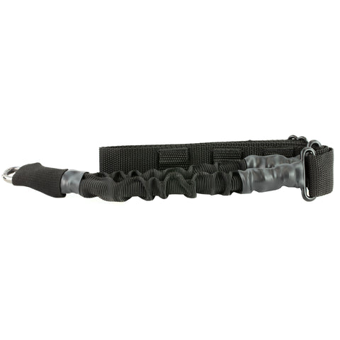 Phase5 Single Point Bungee Sling Blk