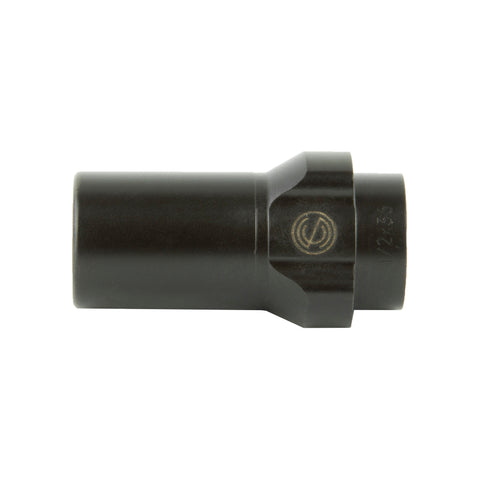 Sco 3lug Muzzle Device 9mm