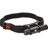 Surefire Headlamp 10-300 Lu Blk