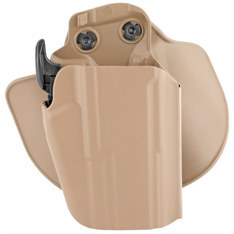 Image of Sl 578 Gls Wide Standard Fde