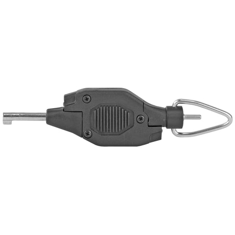Image of Strmlght Cuffmate (cuff Key W-led)