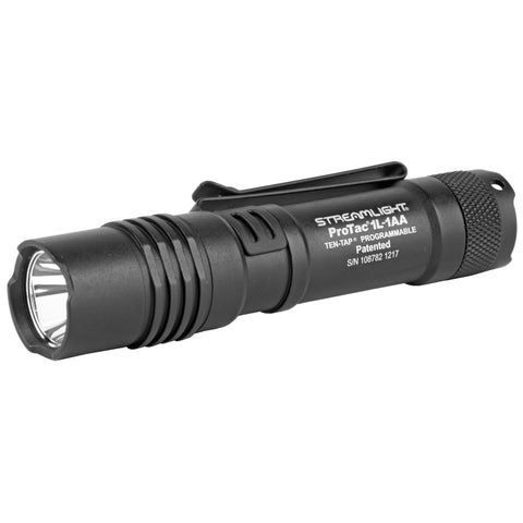 Image of Strmlght Protac 1l-1aa 350 Lumens