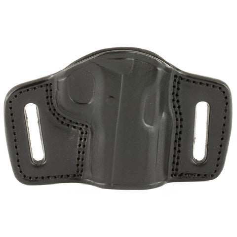 "Image of Tagua Bh3 1911 3"" Rh Blk"