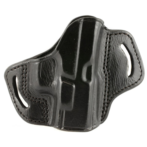 Image of Tagua Bh3 For Glk 26-27-33 Rh Blk