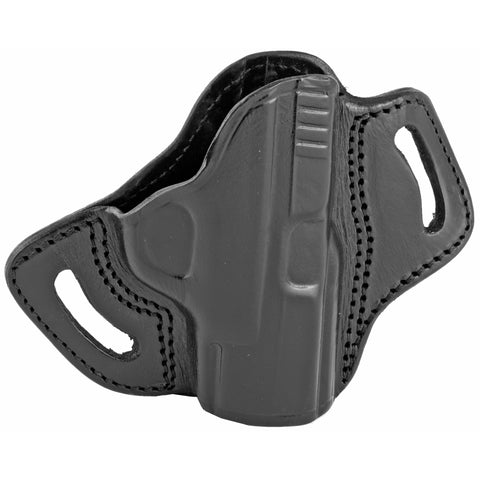 Image of Tagua Bh3 Xds Rh Blk