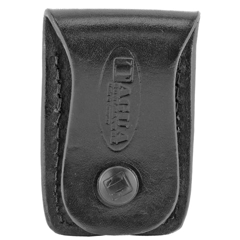 Image of Tagua Mc5 Smp For G42-43 Ambi Blk