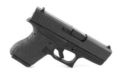 Image of Talon Grp For Glock 43 Rbr