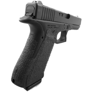 Talon Grp For Glock 17 Gen4 Rbr
