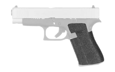 Talon Grp For Glock 48-43x Rbr